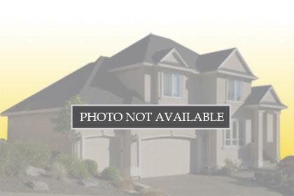 2140 Burlwood Dr, Hollister, Townhome / Attached,  for sale, Ray Rojas, Realty World - Advantage - Hollister