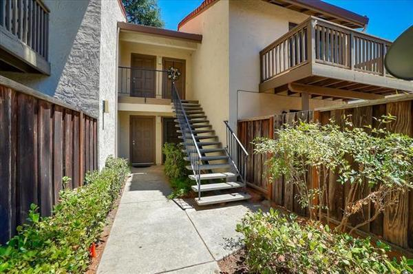 771 WIlliamsburg Way D, Gilroy, Condo,  for sale, Ray Rojas, Realty World - Advantage - Hollister